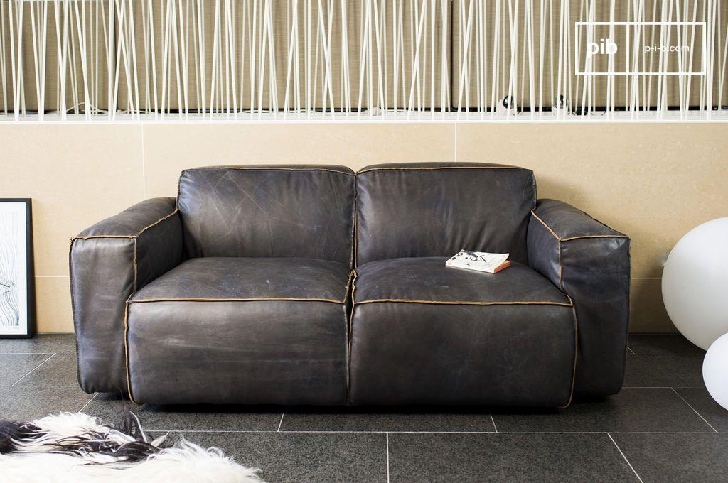 Divano Atsullivan Vintage sofa, Mobili e Mobili shabby chic