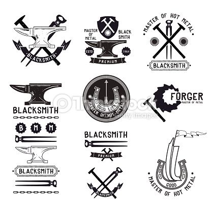 223652 Logos Clothing Dress further Search besides Set Vintage Monochrome Car Repair Service 612099824 moreover Chinese Language Characters Woman likewise About. on old car symbols