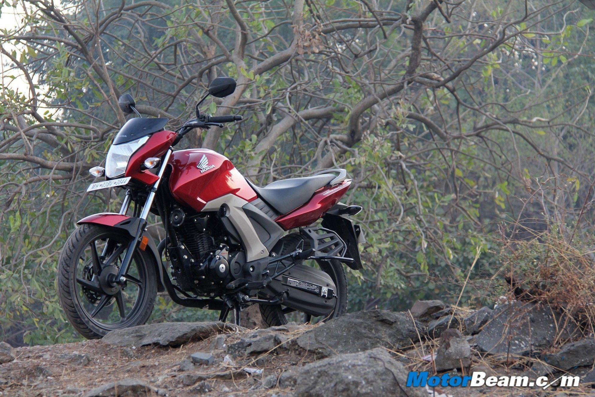 Honda Shine Sp 2020 Review Honda Shine Sp 2020 Honda Motorcycle