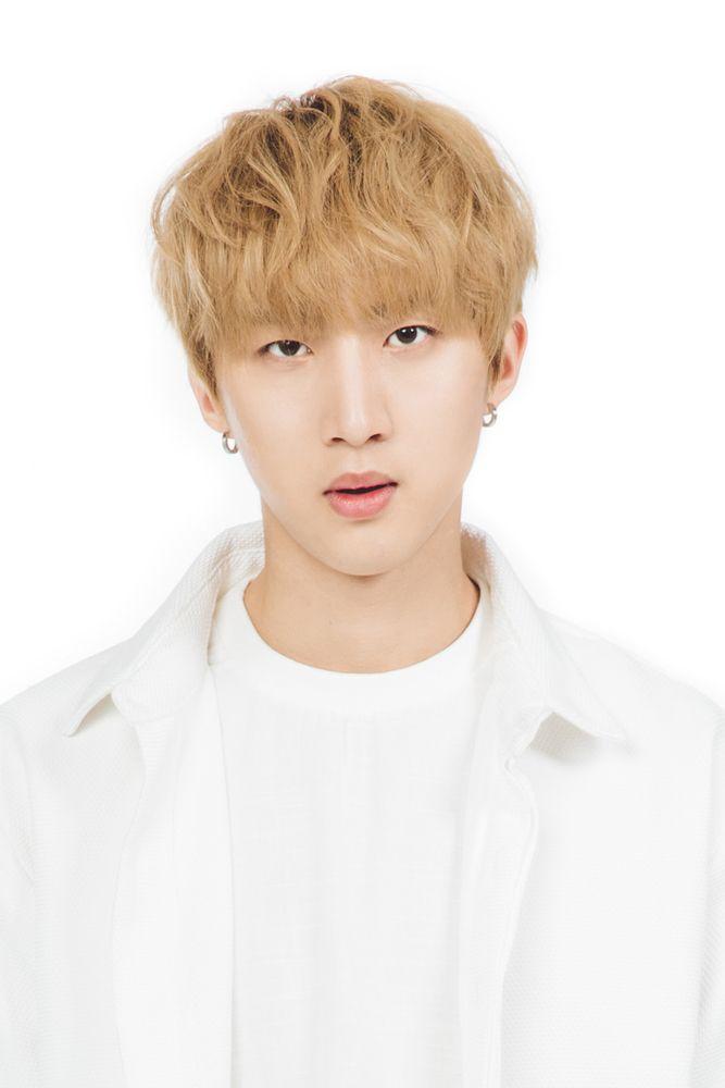 Hui (Pentagon) Profile - K-Pop Database / dbkpop com | hui