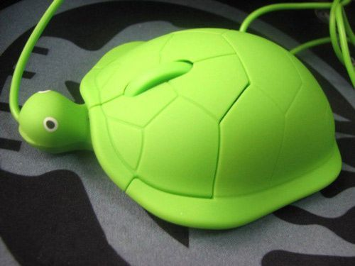 best 25 cool computer mouse ideas on pinterest gaming