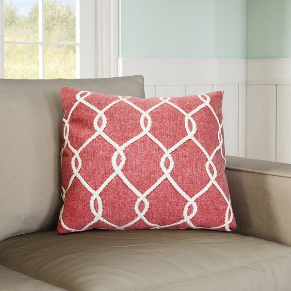 Fine Nautical Living Room Furniture Motif - Living Room Designs ...