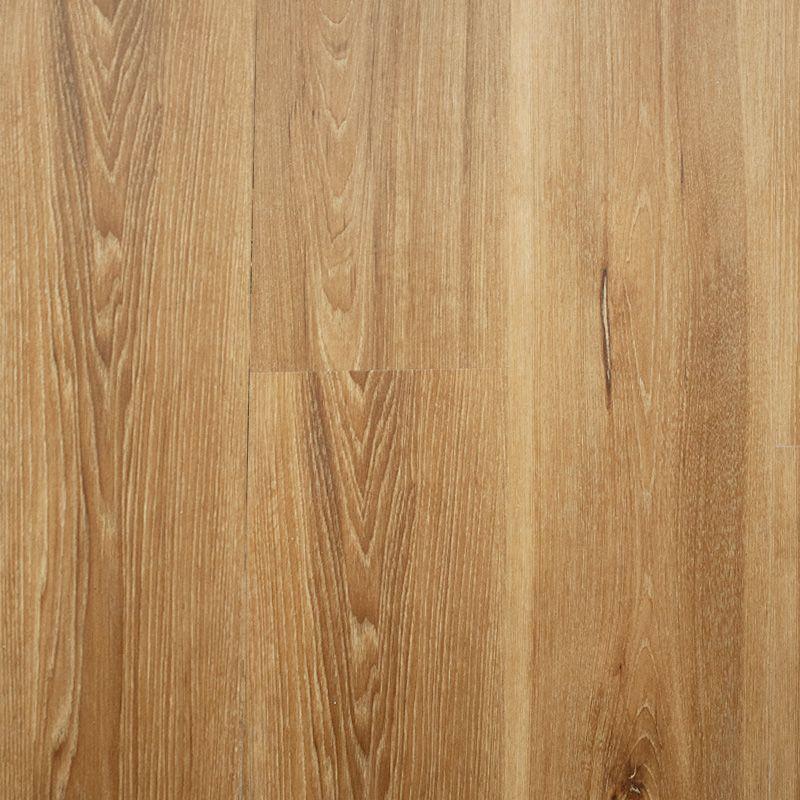 Golden Oak Golden Oak Flooring Wood Laminate