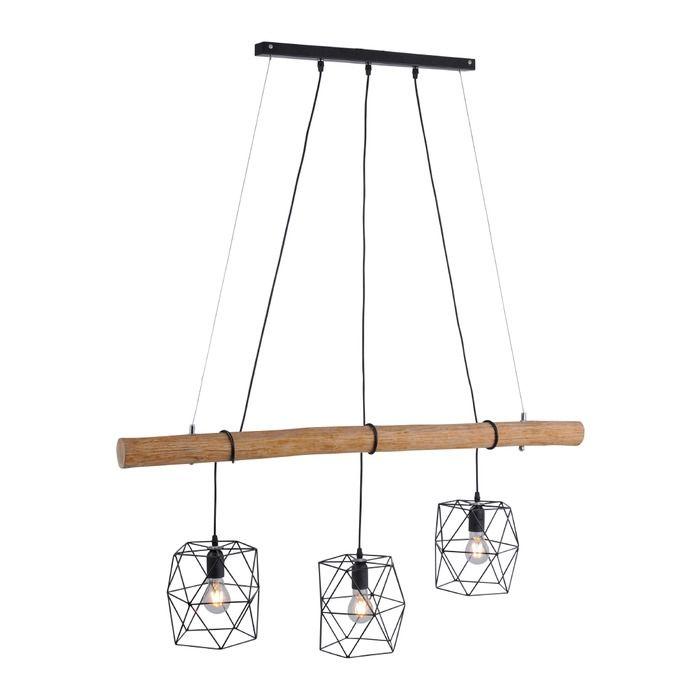 Pendelleuchte - EDGAR - LeuchtenDirekt | Online kaufen bei Segmüller