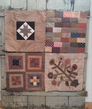 quiltsbycheri: Common Threads | Quilting Ideas | Quilts