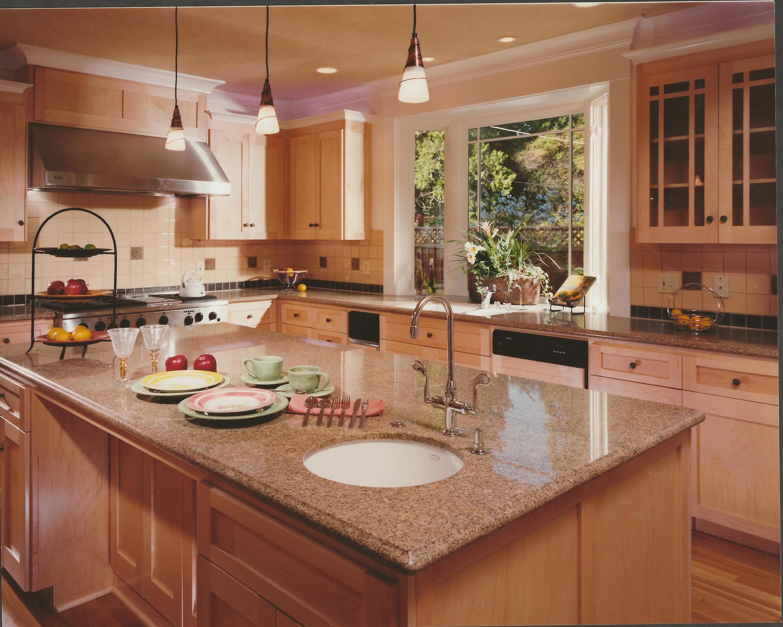 10 best images about kitchen on pinterest | craftsman, trestle