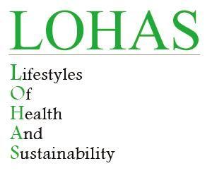 The Lohas Lifestyle Means Eco Friendly Lifestyle Lohas Eco Friendly Lifestyle Lifestyle Meaning
