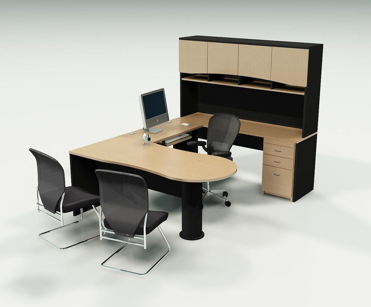 stylish office furniture 1000 images about furniture on pinterest office furniture modern offices and offices awesome modern office furniture impromodern designer