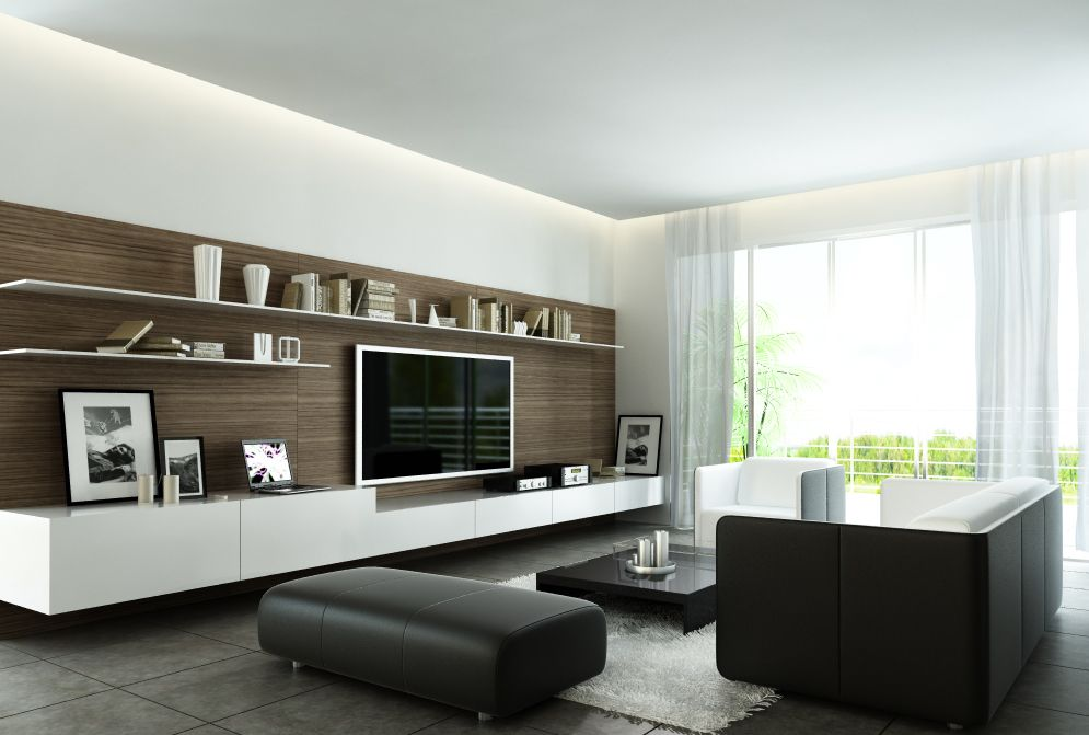 living room ideas modern. living room decor modern furniture