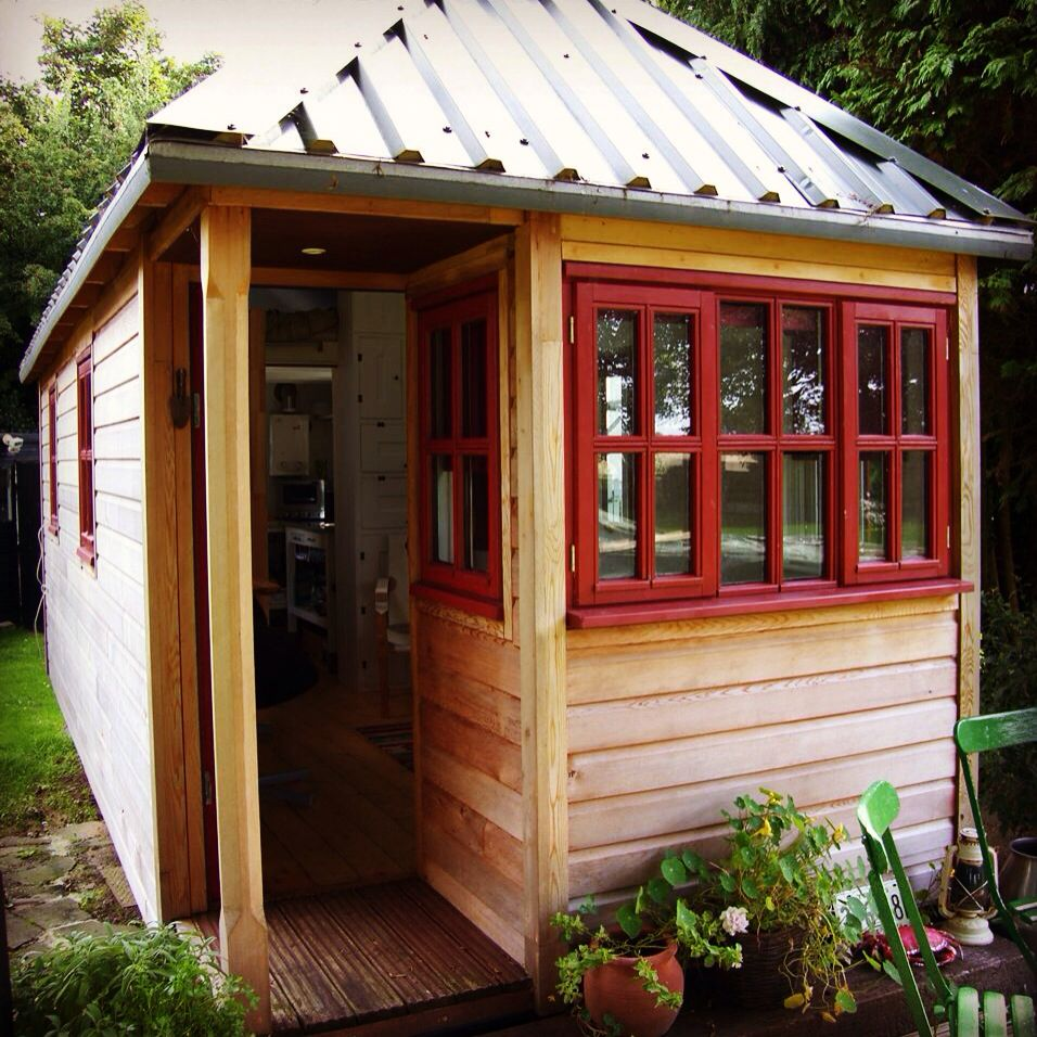 Trail House Uk Www Trailhouse Co Uk Please Contact Us For