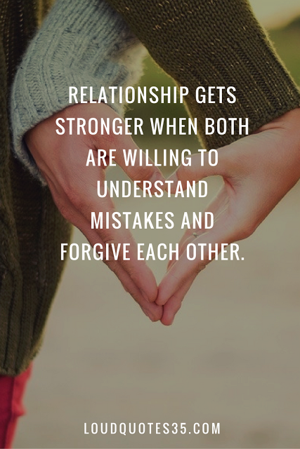 15 Things Happy Couples Do Differently Notes Quotes