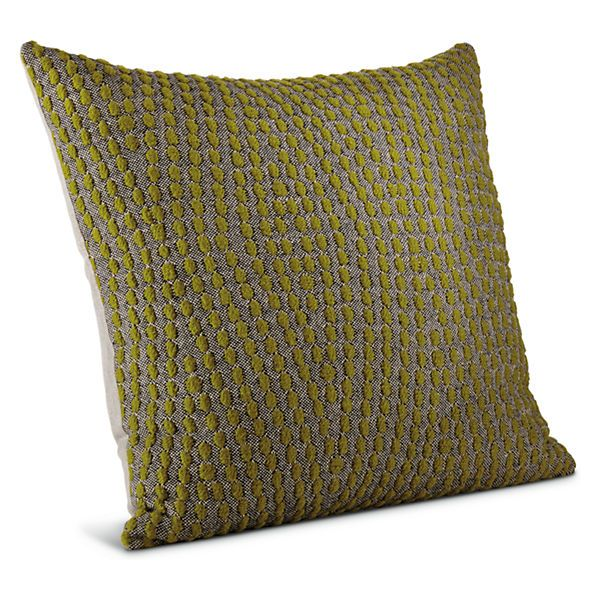 Traffic Pillows - Accent Pillows - Accessories - Room & Board