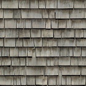 Textures Texture Seamless Wood Shingle Roof Texture Seamless 03870 Textures Architecture Roofings Shingles Wood Wood Shingles Roof Shingles Roofing
