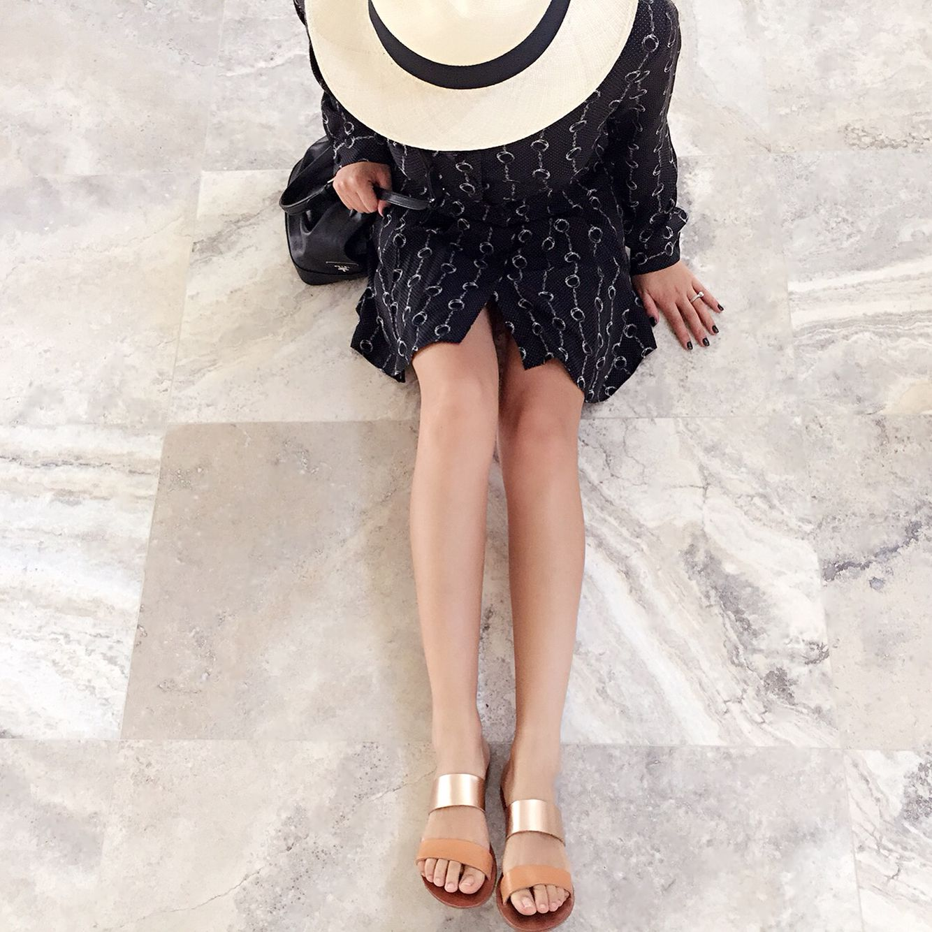 Itscharliesu.com the kooples dress