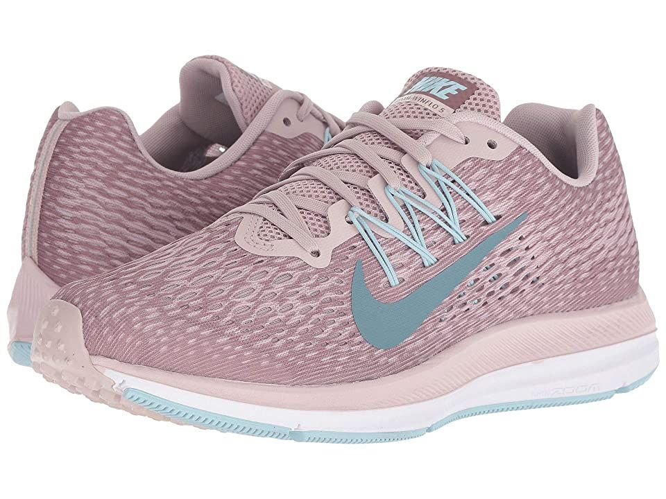 Nike air zoom, Womens running shoes