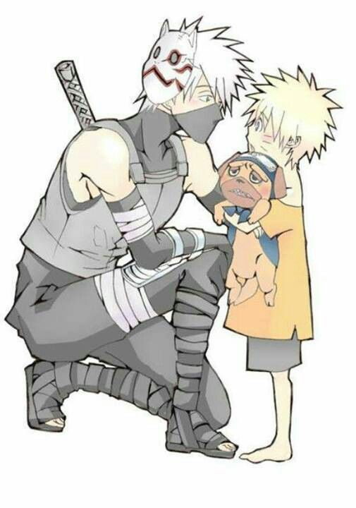 naruto revenge chapter 25 king a naruto fanfic fanfiction - 505×720