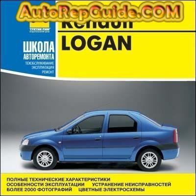 logan 815 820 lathe parts list manual