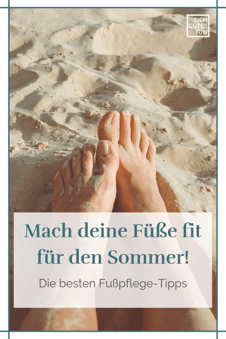 Pin Auf Summertime Tipps Fur Einen Tollen Sommer