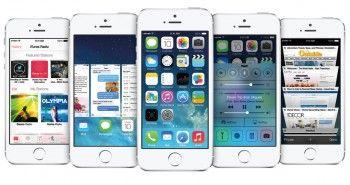 مدونة عالم التقنية هي مدونة تنشر الأخبار والدروس والمقالات في شتى مجالات التقنية المعروفة تقدم المدونة بشكل يومي آخر أخبار خدمات و Slow Iphone Apple Ios Ios 7