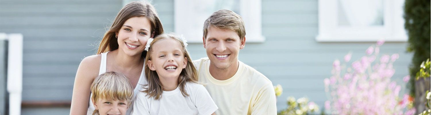 Having unemployed fast cash loans are a direct lender