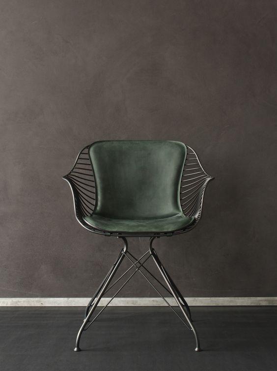 """résultat de recherche d'images pour """"faire une assise pour un"""