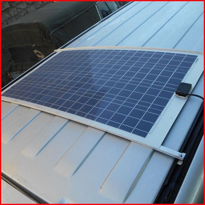 Solar Energy Harvesting Solar Panels Solar Kit Best Solar Panels