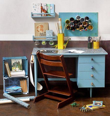 mommo design blog - decorating with dinos - dinos drawer ...