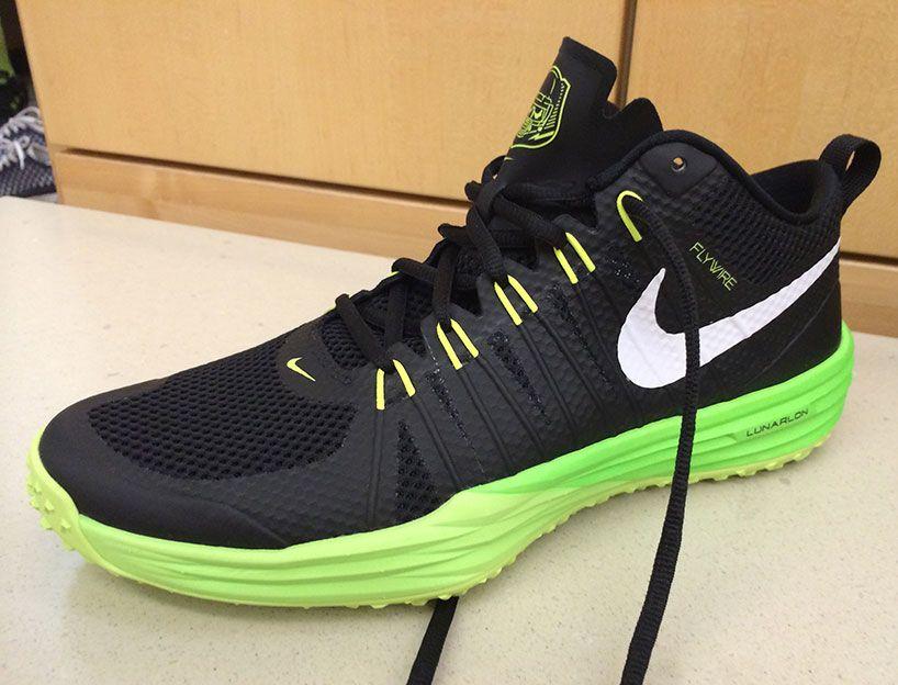 Nike lunar, Training shoes, Sneakers nike