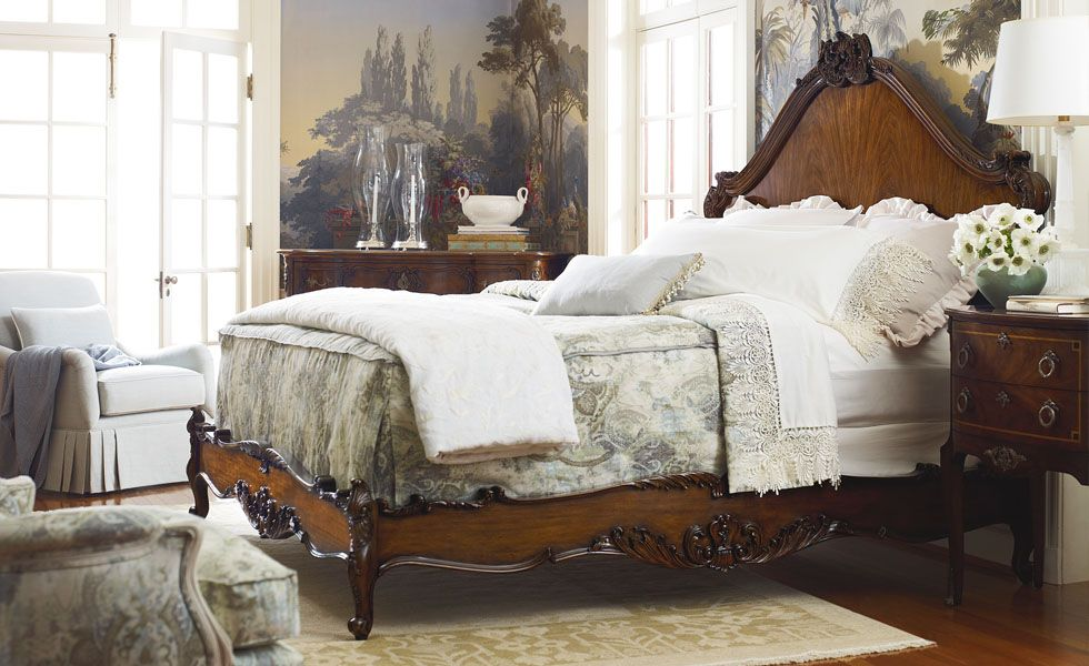 Best Our Newest Bedroom Collection Added To The Showroom 400 x 300