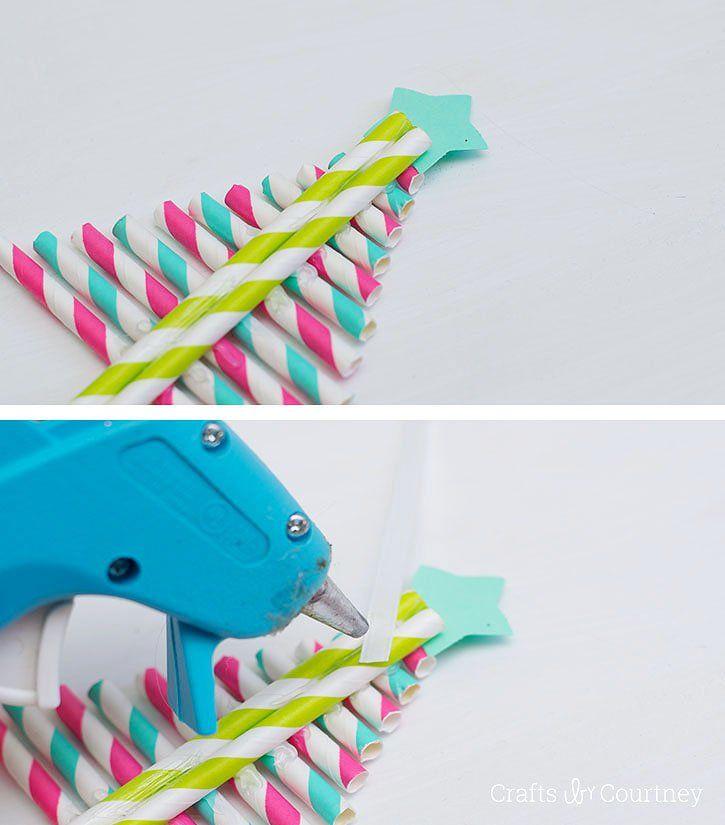 Bricolage Noël Enfant – Idées Créatives Pour Petits Bricoleurs