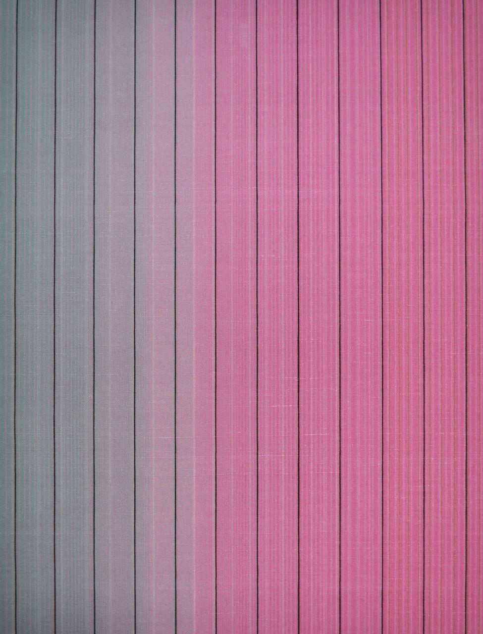 York Wallcoverings Mi10072 Missoni Home Vetical Stripe