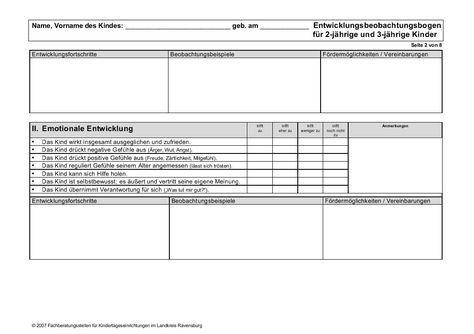 Ravensburger Bogen Zur Entwicklungsbeobachtung Lvkita Ravensburger Bogen Zur Entwicklungsbeobachtung Lvki Unterrichtsplanung Vorlagen Gefuhrtes Lesen Bogen