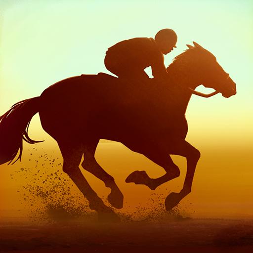 Rival Stars Horse Racing v1.3.1 (Mod Apk) apkmod modapk
