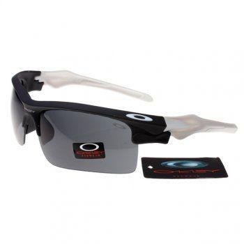 Oakley Flak Jacket Sunglasses OYFJS3608