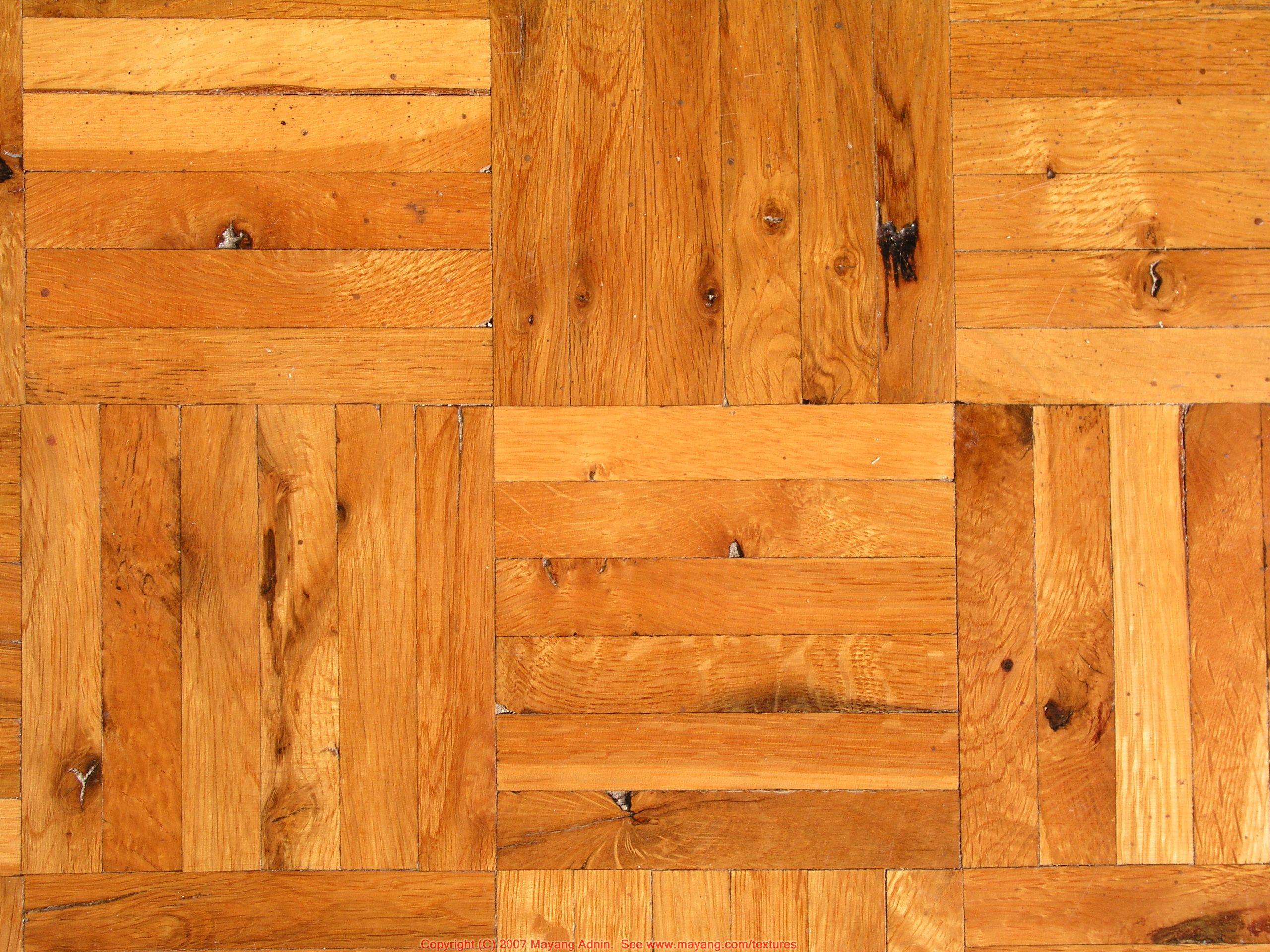 Parquee Floor Wood Floors Pinterest