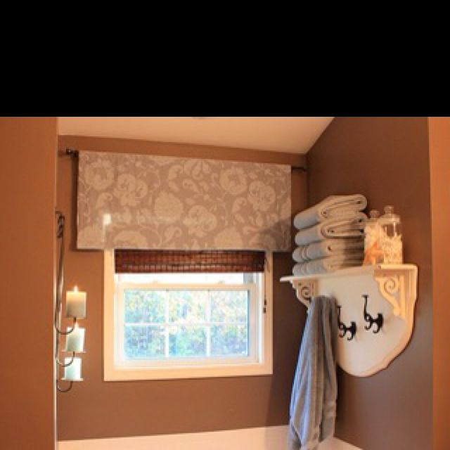 small bedroom window treatment ideas best 25 small window treatments ideas on 19803