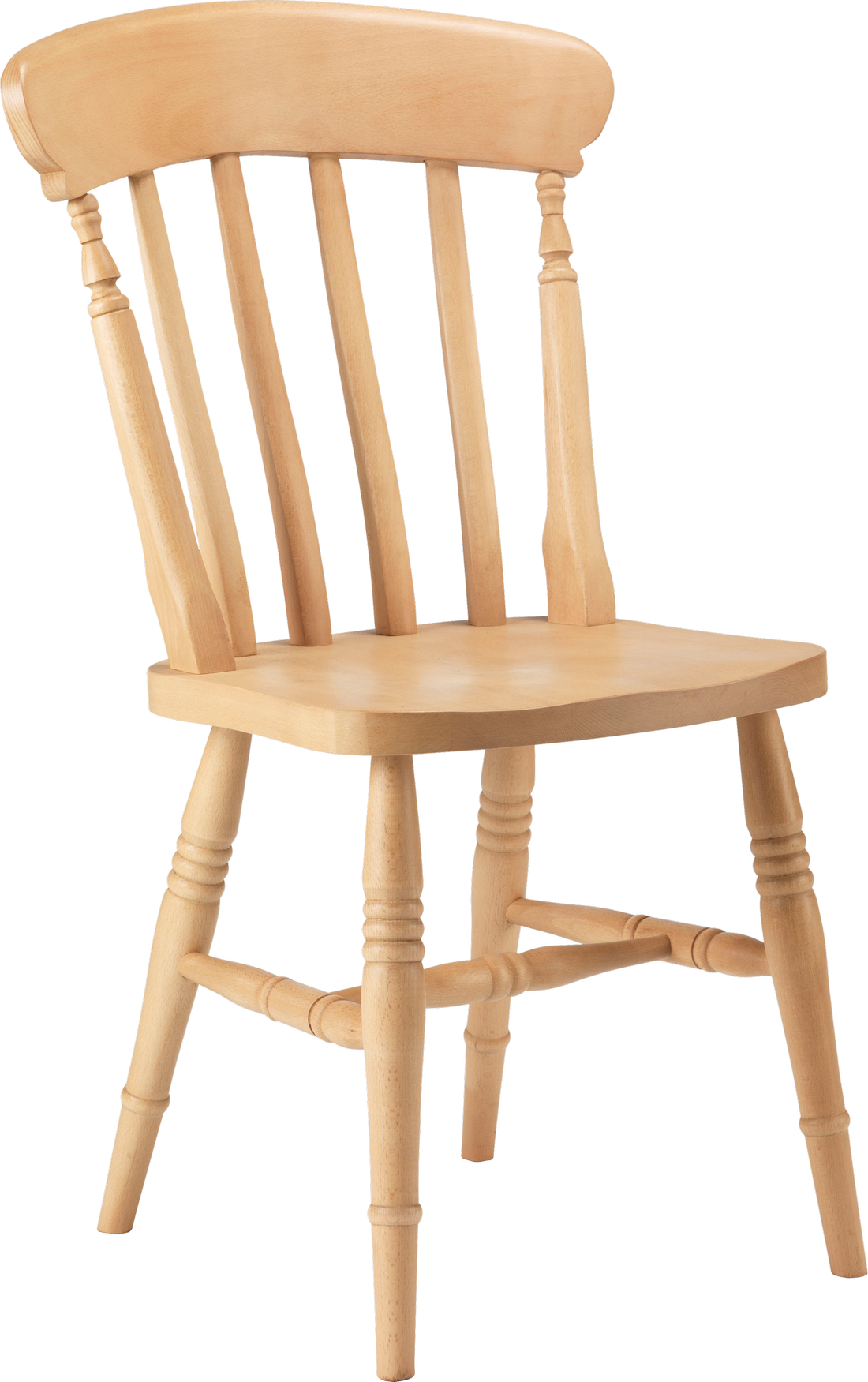 Chair Png Image Kitchen Chairs Chair Furniture