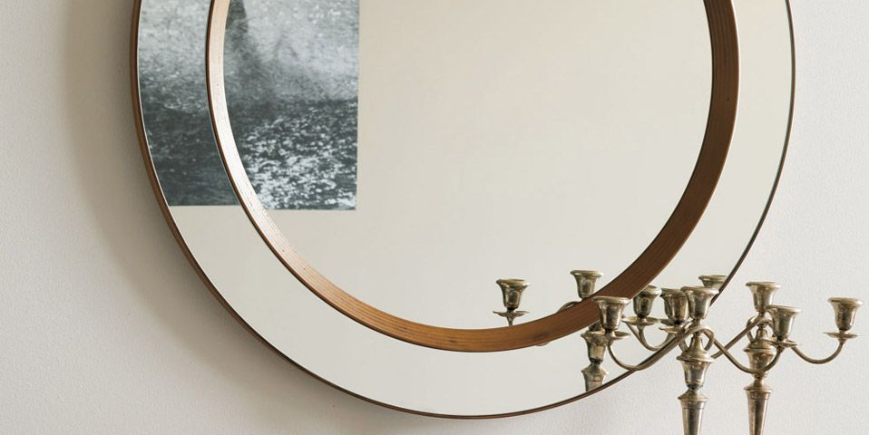 Porada arredi srl apartment inspo mirror furniture for Porada arredi