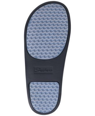 a2bb18a53 Skechers Women's Bobs Pop-Ups - Scratch Party Bobs for Dogs Slide Sandals  from Finish Line - MULTI 10