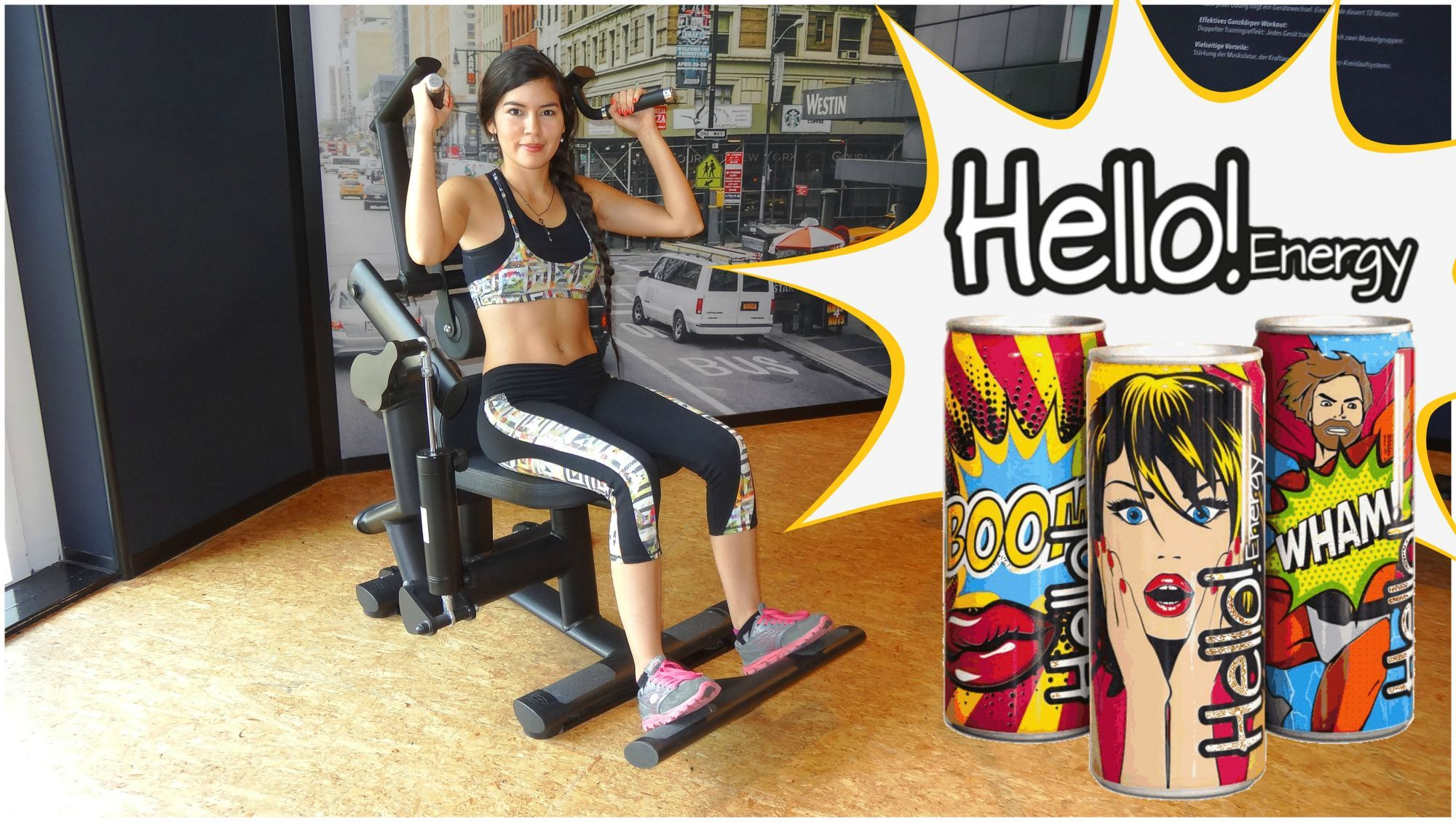 Motivation und Hello!-Energy - https://do.paart.de/?view=social&type=reply&id=72089