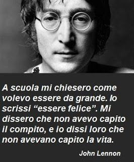 753 Best Frasi Images In 2020 Words Quotes Italian Quotes