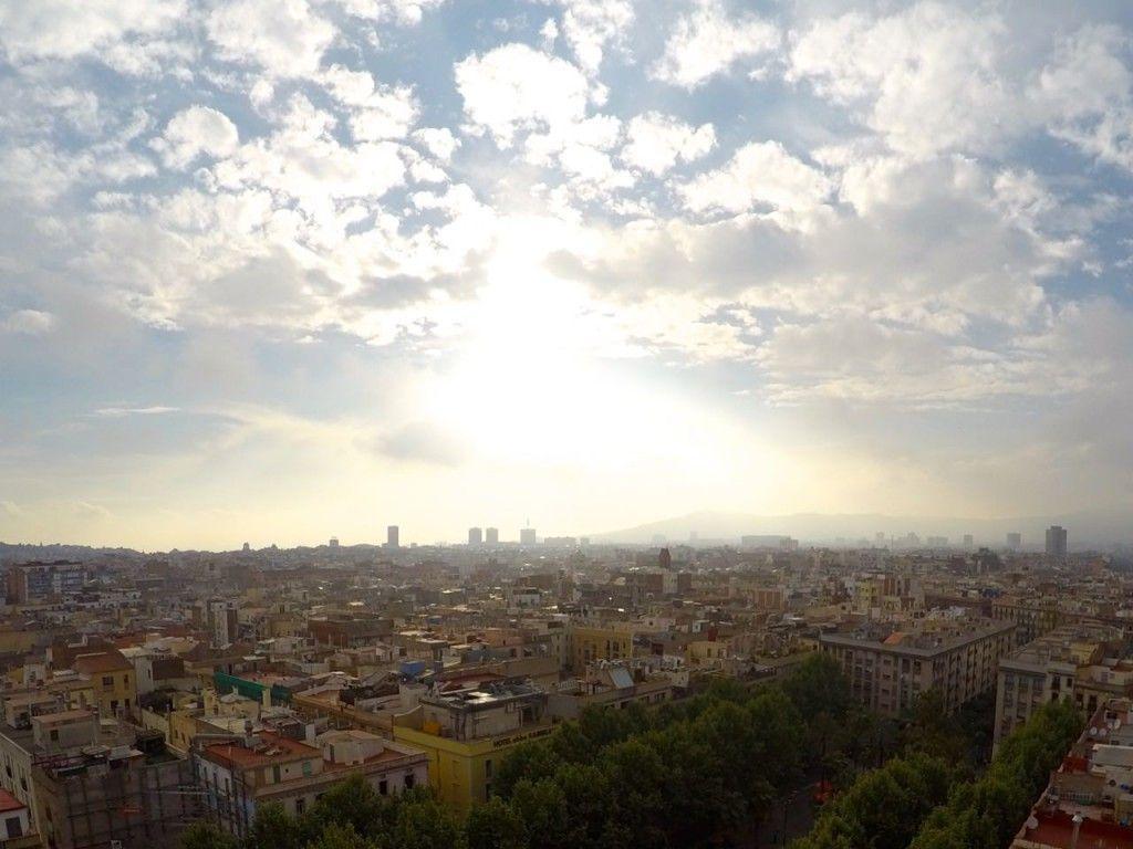 Barcelona_Barcelo_Raval