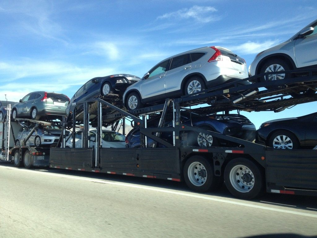 Car Shipping Quotes Reliable Auto Transport Services & The Best Auto Shipping Quotes .
