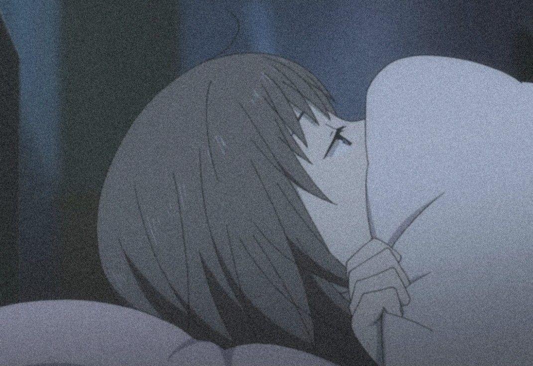 𝑖𝑐𝑜𝑛𝑠 𝑏𝑦 𝑚𝑒 Aesthetic anime, Anime icons, Anime