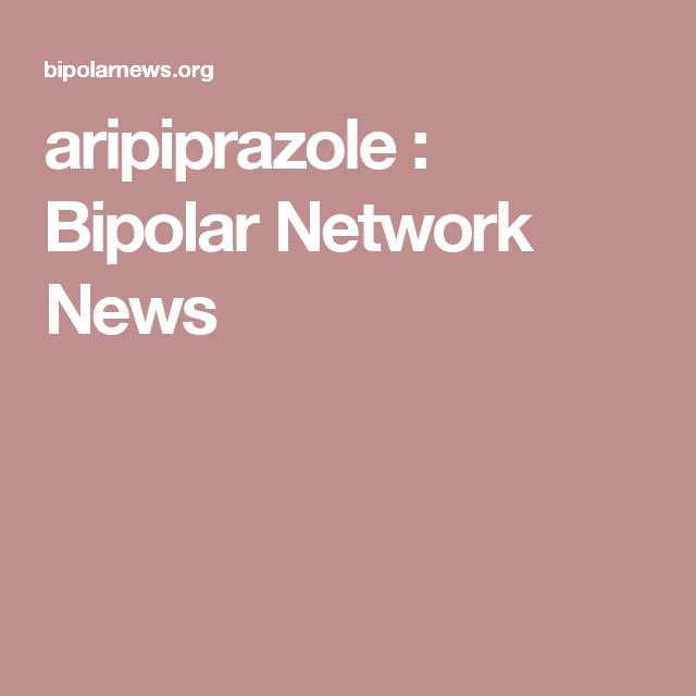 Buy Aripiprazole