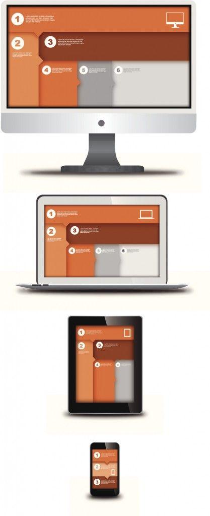 10 Reasons Your Site Needs Responsive Web Design Web Design Web Development Design Responsive Web Design