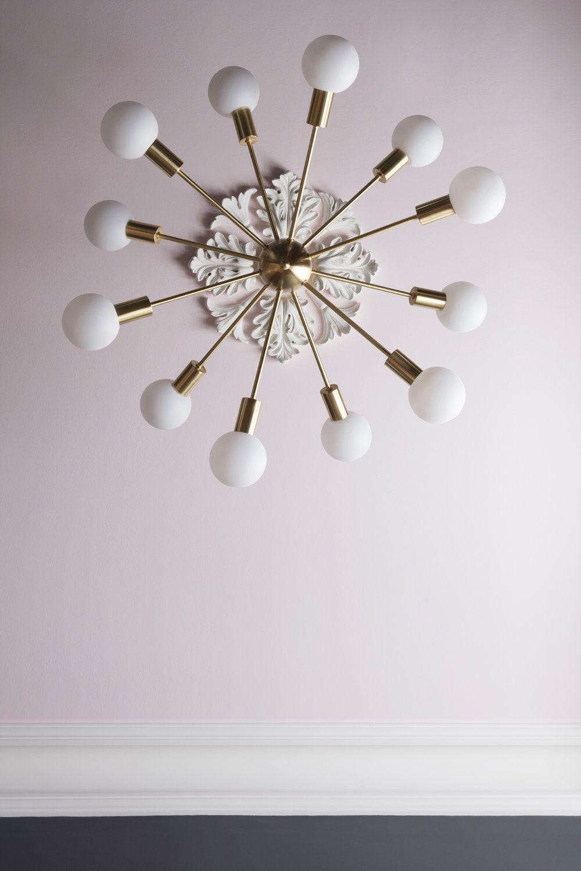 marks and spencer lighting ceiling   www.lightneasy.net