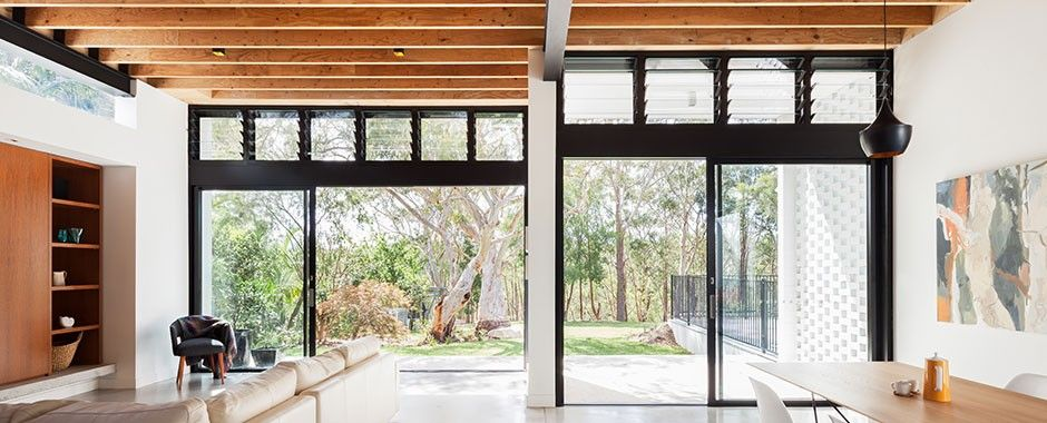 Integra windows deal in various kinds of soundproof windows in ...