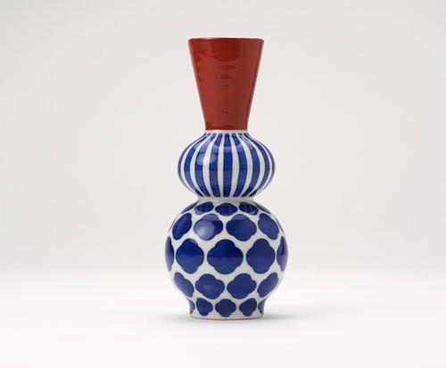 Hayon Kutani 4 Jaime Hayon Design Milk Design