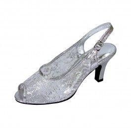 Fazpaz Fl Ashley Extra Wide Width Shoes Free Ship Exchange Fic